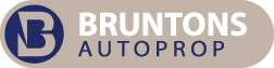 logo-autoprop