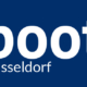 Boot2013