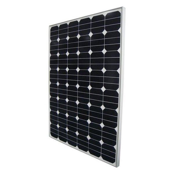 Solarmodul Phaesun Sun Peak SPR 160_12