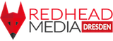 Redheadmedia-Dresden